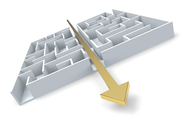 Agilexecution Consulting Value Principles