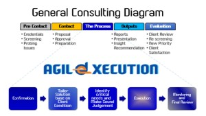 GeneralConsultingDiagram